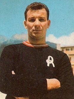 Franco Luison