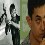 What good did Aamir Khan-starrer 'Satyamev Jayate' do to our society? Of course, except for giving him a platform to brush his acting skills!