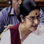 Storm in a tea cup: Going after Sushma Swaraj won't help, Lalit Modi had links with Congress politicians, too.