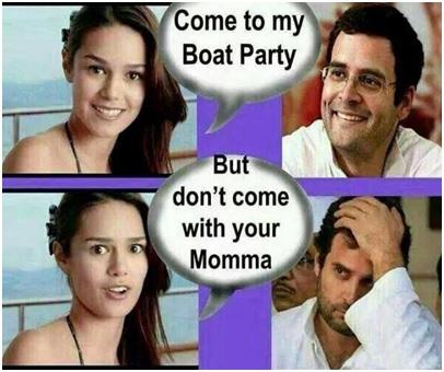 rahul gandhi, sonia gandhi, congrss party