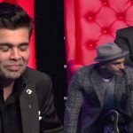 Scarred childhood, secret humiliation and a cold bed: Karan Johar and I have a lot in common…. Hamari adhuri kahani…