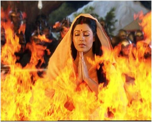 ram, sita, ravana, ramayana, maryada purushottam, Ram aur Sita