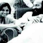 Bhagwan Rajneesh: When I meet prostitutes, they never speak of sex. They want to know about the soul, about God!