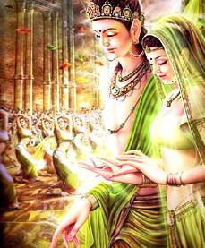 Yasodhara_Wife_of_Buddha