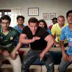 Hey buddy, khel kabaddi! Shiv Sena warns Star Sports, chuck Pakistani players or face the consequences!