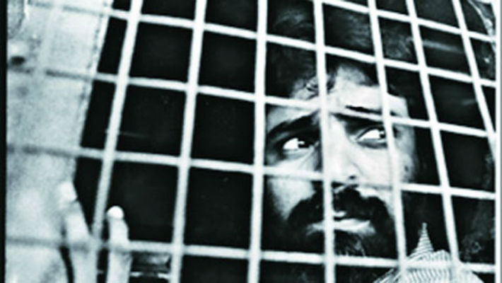 Travesty of justice? Yakub Memon's wandering soul will haunt Tiger Memon for eternity!