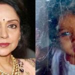 Hema Malini was a victim of the accident, not an offender we have turned her into!