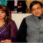 Shashi Tharoor, take the polygraph test and clear your name! We loved Sunanda Pushkar, but we want to believe you too!