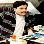 Dawood Ibrahim, the Butcher of Mumbai!