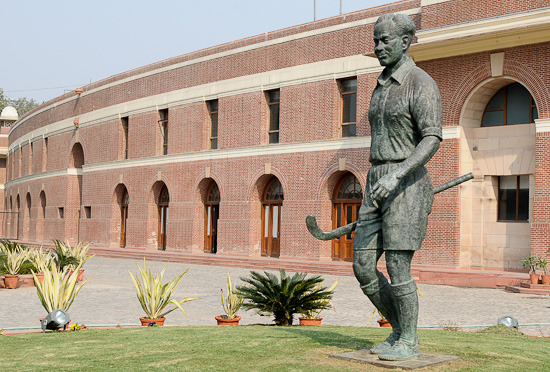 dhyan-chand-statue-2049370