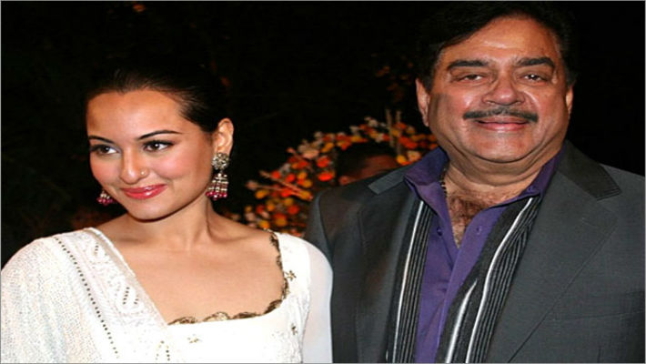 Shatrughan Sinha snubbed BJP ideology, signed mercy petition for Yakub Memon… favouring Sonakshi and Salman Khan's tweet, we think!