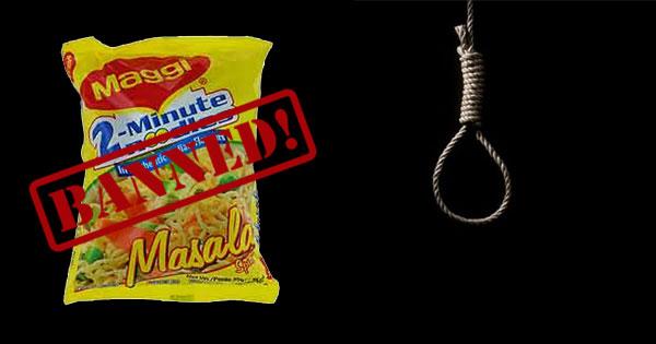 maggi-suicide