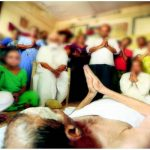 Fast unto death: Jains committing suicide in the name of 'Santhara'!