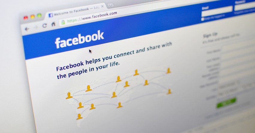 The ugly side of Facebook: Social media giant expels an intern for pointing out flaws in the system!
