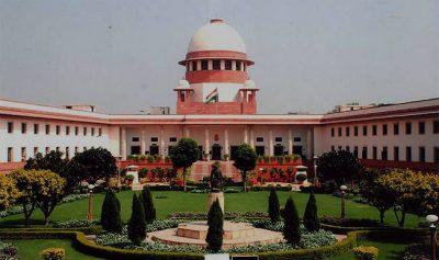 supreme-court-0232