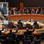 India's UN Security Council itch: We should stop chasing the illusive 'Permanent' seat now. We may not fit in.
