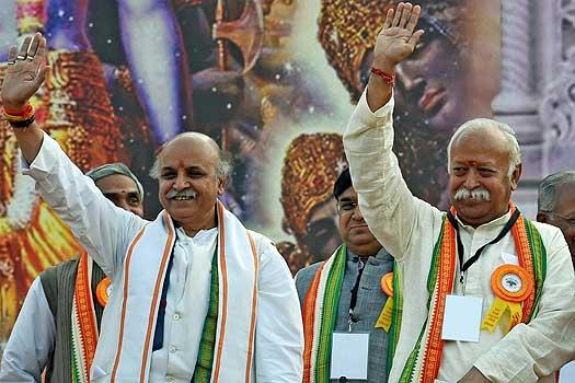 RSS-Mohan-Bhagwat-VHP-PTI-L
