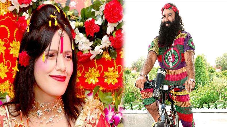 radhe-maa-gurmeet-ram-rahim-singh-newsx