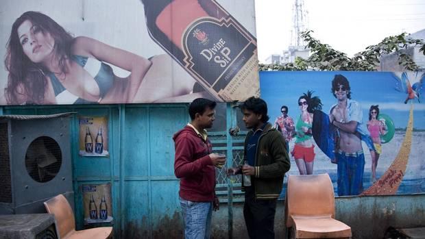 web_india_alcohol