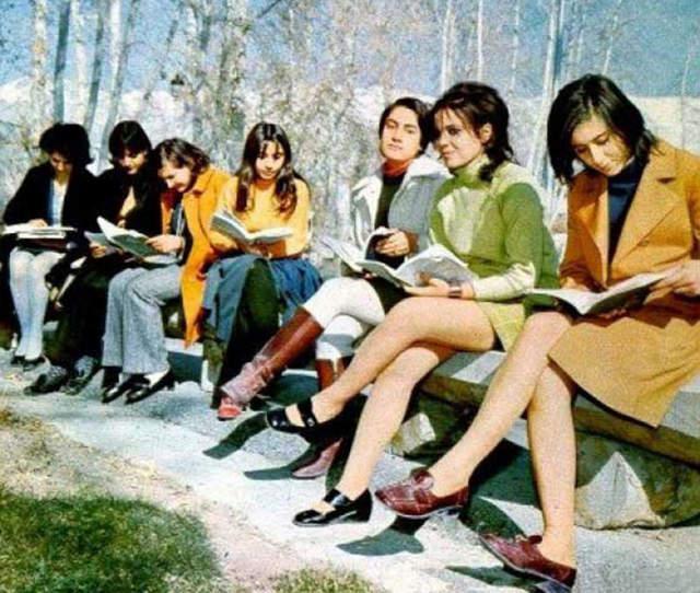 1970s_girls1298152206