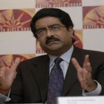 Textile to e-commerce: Aditya Birla Group enters online turf with infinite fund! Other traditional players could follow suit!