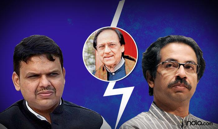 Shiv-Sena-protests-Ghulam-Ali