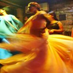 Reopening of dance bars in Maharashtra could promote illicit sex and drug abuse… CM Fadnavis is a distressed man!