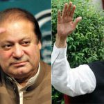 Nawaz Sharif invites Hurriyat leader Geelani to sign fresh 'contract' for moral support on Kashmir… India, relax!