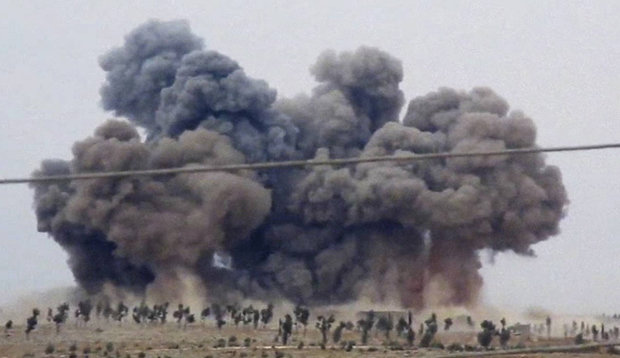 russian-air-strike-syria-297150