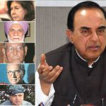 Subramaniam Swamy is an oddball of Indian politics. His modus operandi? Offense is the best form of defence!