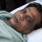 Mumbai has sharpshooters waiting…Delhi Police will get the first bite at Chhota Rajan!