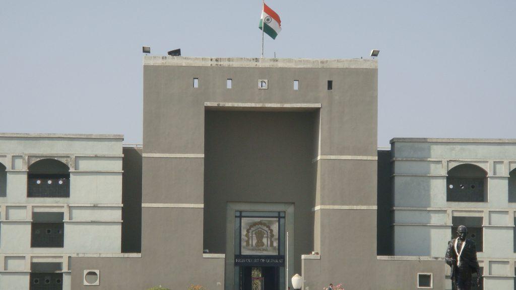 Gujarat_High_court