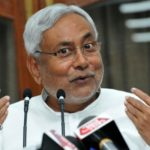 Back-seat driving: As the largest party, Lalu Prasad Yadav could arm-twist Nitish Kumar! The CM will bend over only so much.