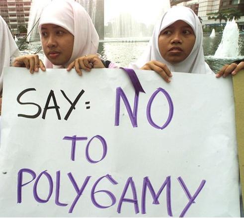 polygamy[1] (3)