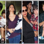 Rumours say Gauri Khan is wasted by drugs. Did we just hear jealous tongue-waggers spitting venom at Shah Rukh Khan's wife?
