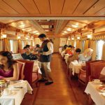 Will India's new line of luxury train coaches change the way we travel? Only time will tell