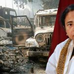Mamata Banerjee's downplaying of the Malda riots sends wrong signals to mischief-makers. The state head needs to tread her path with care