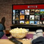 For a nation that thrives on cinema, will Netflix change the way we perceive video-watching?