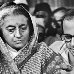 Opus Dei, not Indira Gandhi orchestrated Sanjay's death?