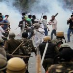 Haryana riots: Calling the Army to salvage the situation was inevitable