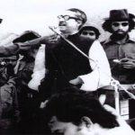 Agartala Conspiracy: How Indira Gandhi provided the 'necessary push' to liberate Bangladesh