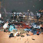 Was Rajiv Gandhi's assassination an inside job?