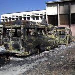 Did ex-Haryana CM Bhupinder Singh Hooda have a hand in the Rohtak riots?