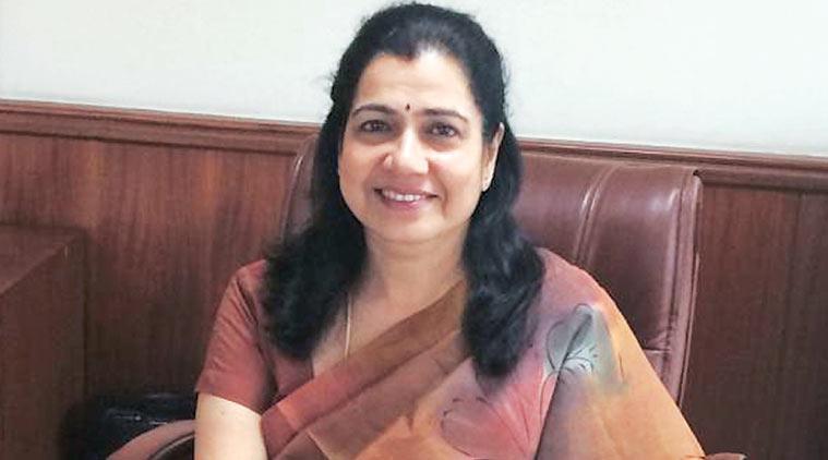 Archana Ramasundaram