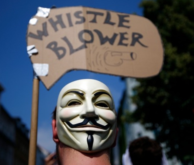 whistleblower2