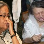 Is Sheikh Hasina seeking to create a one-party political system by trying to finish off Khaleda Zia and BNP?