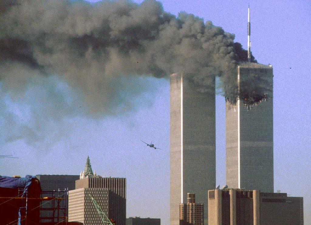 da final on 9 11 Js-100 zakaru mays landing final 9-11-16 js-100 zakaru mays landing final 9-11-16 skip navigation mays landing 9 11 16 final fourshoreshot725.