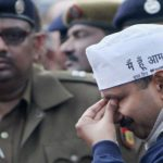 "Is Arvind Kejriwal paying the price for being the face of the ""aam aadmi""? The Punjab attacks show an alarming trend"