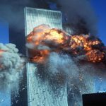 Did America have a hand in the 9/11 attacks?