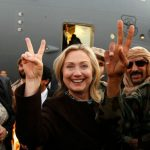 Wikileaks expose: Hillary Clinton created chaos in Libya to take over its oil reserves